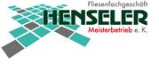 logo Fliesen Henseler klein